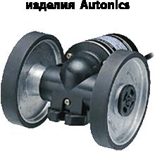 autonics_kr